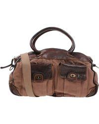 Jigsaw - Handbag - Lyst