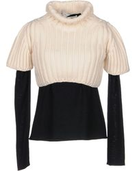 Philosophy Di Lorenzo Serafini - Turtleneck - Lyst