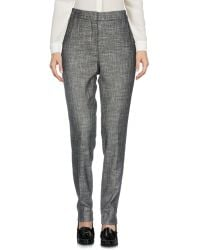 Paul Smith - Casual Trouser - Lyst