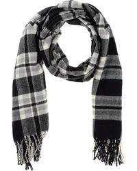 ONLY - Scarf - Lyst