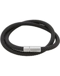 Tateossian - Bracelet - Lyst