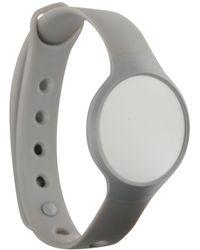 Misfit - Hi-tech Accessories - Lyst