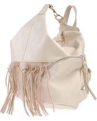 Lavand - Backpacks & Bum Bags - Lyst