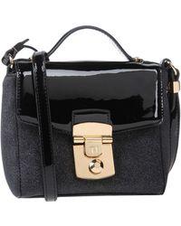 Trussardi | Cross-body Bags | Lyst