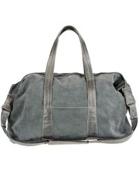 Maison Margiela - Luggage - Lyst