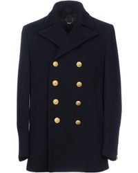 Department 5 - Coat - Lyst