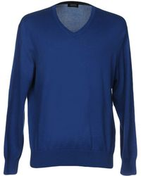 Mirto - Jumpers - Lyst