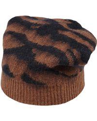Rochas - Hats - Lyst