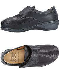 Scholl - Loafer - Lyst