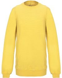 DRKSHDW by Rick Owens - Pullover - Lyst