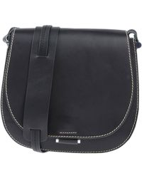 By Malene Birger - Cross-body Bags - Lyst
