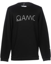 OAMC - Sweatshirt - Lyst