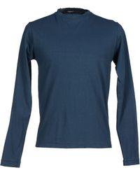 Prever - T-shirt - Lyst