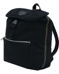 PS by Paul Smith - Backpacks & Fanny Packs - Lyst