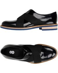 8 - Loafers - Lyst