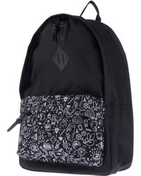 Parkland - Backpacks & Bum Bags - Lyst