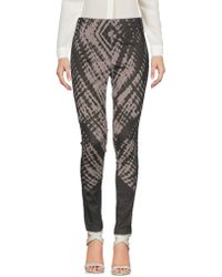 Religion - Casual Trousers - Lyst