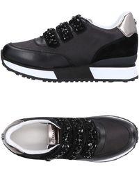 Apepazza - Low-tops & Sneakers - Lyst