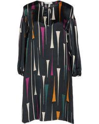 Suoli - Short Dresses - Lyst