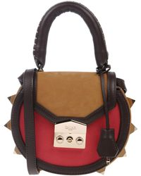 Salar - Handbag - Lyst