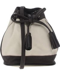 Woolrich - Cross-body Bag - Lyst