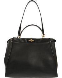 dc683b26d176 Women s Fendi Totes and shopper bags - Page 91