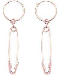 Eyland - Earrings - Lyst