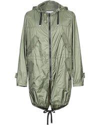 Saucony - Overcoat - Lyst