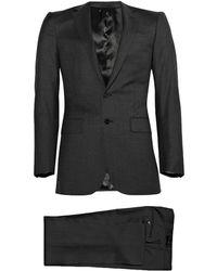 Ralph Lauren Black Label - Anzug - Lyst