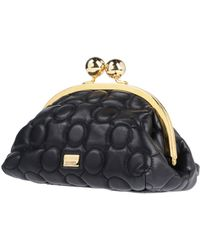 Boutique Moschino - Backpacks & Fanny Packs - Lyst