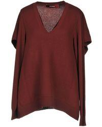 Sies Marjan - Sweater - Lyst