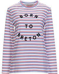 Être Cécile T-shirts