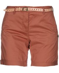 Maison Scotch - Shorts - Lyst