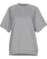 Sunspel | Sweatshirt | Lyst
