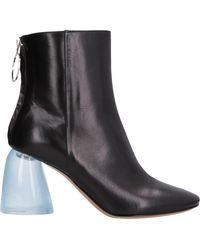 Ellery - Ankle Boots - Lyst