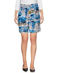 5preview - Bermuda Shorts - Lyst