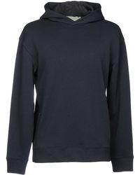 Vince - Sweatshirts - Lyst