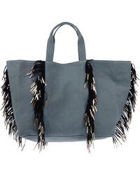 Petite Mendigote - Handbags - Lyst