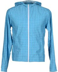 Roda At The Beach - Jacket - Lyst