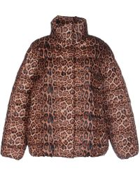 Kling - Jacket - Lyst