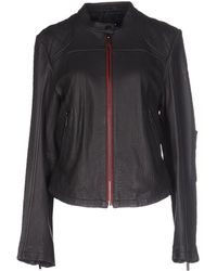 William Rast - Jacket - Lyst