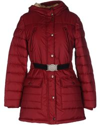 Lumberjack - Jacket - Lyst