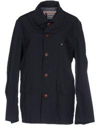 London Fog - Jacket - Lyst
