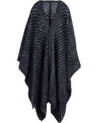 Sly010 - Capes & Ponchos - Lyst