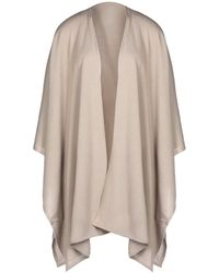 Wolford - Capes & Ponchos - Lyst