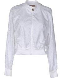 Betty Blue - Sweatshirt - Lyst