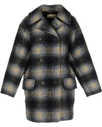 Denim & Supply Ralph Lauren - Coat - Lyst
