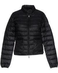Jcolor - Jacket - Lyst