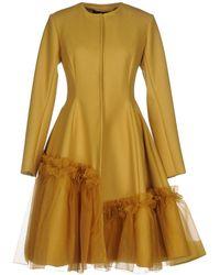 Io Couture Coat
