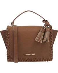 Love Moschino - Handbag - Lyst